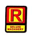 宁波市鄞州德润机械制造有限公司 最新采购和商业信息