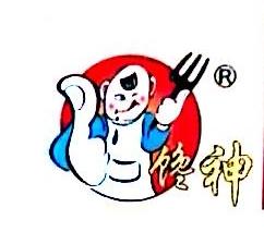 江苏馋神集团有限公司