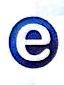 长沙诚诺信息技术有限公司 最新采购和商业信息