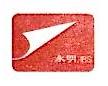 北京市永明创业装饰材料有限公司 最新采购和商业信息
