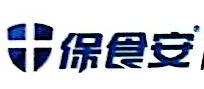 苏州红樱厨卫电器有限公司 最新采购和商业信息