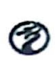河南龙光三维生物工程有限公司