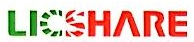 宁波立享堂国际贸易有限公司 最新采购和商业信息