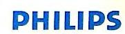 北京仁杰亚明照明科技有限公司 最新采购和商业信息