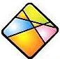 佛山市水晶宫装饰工艺有限公司 最新采购和商业信息
