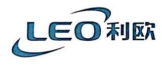 长沙翔鹅机械铸造有限公司 最新采购和商业信息