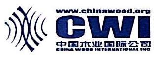 北京翔菲绿居网络科技有限公司