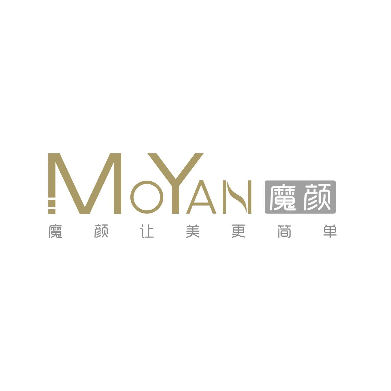 美约(深圳)网络技术有限公司 最新采购和商业信息