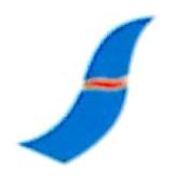 盐城世宏化工有限公司 最新采购和商业信息