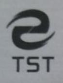 江西天视通实业有限公司 最新采购和商业信息