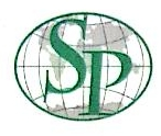 珠海赛普生物科技有限公司 最新采购和商业信息
