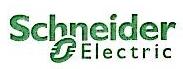 施耐德电气设备工程(西安)有限公司 最新采购和商业信息