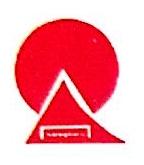 济南华荣电炉有限公司 最新采购和商业信息