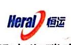 江阴市润瑞商贸有限公司 最新采购和商业信息
