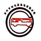 南宁市诚运鑫客运有限公司 最新采购和商业信息