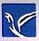 安徽海洋风文化传媒股份有限公司