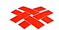 北京联脉互动信息技术有限公司 最新采购和商业信息