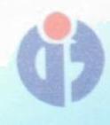 广西建业中天工程咨询有限公司防城港分公司 最新采购和商业信息