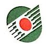 深圳广田集团股份有限公司北京轨道交通建筑装饰工程分公司 最新采购和商业信息