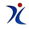 上海永迈控制设备有限公司