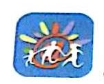 贵州亚太旅行社有限公司