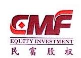 上海迎正资产管理有限公司 最新采购和商业信息