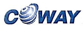 科威国际技术转移有限公司 最新采购和商业信息