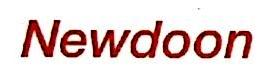 杭州纽顿科技有限公司 最新采购和商业信息