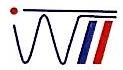 南京沃天科技有限公司 最新采购和商业信息