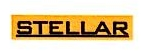 斯泰勒电气(北京)有限公司 最新采购和商业信息