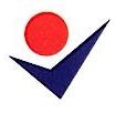 珠海市珠川机械有限公司 最新采购和商业信息