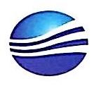 安阳市通海商贸有限公司