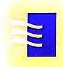 湖南海尚商业管理有限公司 最新采购和商业信息
