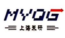 江苏米研工业设备有限公司 最新采购和商业信息