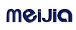 武汉美佳集团股份有限公司 最新采购和商业信息