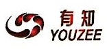 上海有知广告有限公司 最新采购和商业信息