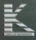 广州科路机电设备有限公司 最新采购和商业信息