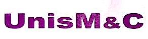 北京紫光测控有限公司 最新采购和商业信息