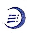 四川天道建设工程项目管理咨询有限公司 最新采购和商业信息