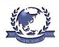 北京中增登记注册代理事务所 最新采购和商业信息