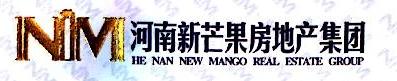 郑州华强新芒果房地产有限公司 最新采购和商业信息