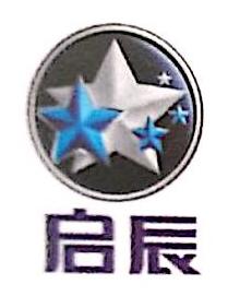 徐州润东美时汽车销售服务有限公司 最新采购和商业信息