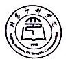 北印联合(北京)科技发展有限公司 最新采购和商业信息
