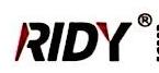 瑞安市锐迪制动科技有限公司 最新采购和商业信息