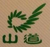 武汉知行健身管理股份有限公司