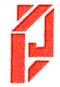 上海颖川佳固信息工程股份有限公司 最新采购和商业信息