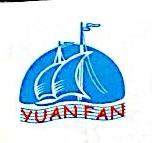 深圳市远帆有机玻璃有限公司 最新采购和商业信息