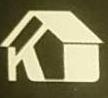 永州市新空间房地产经纪有限公司 最新采购和商业信息