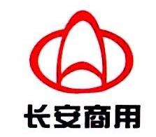 上海燕兴汽车销售服务有限公司 最新采购和商业信息