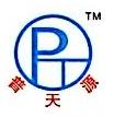 江门普天电机科技有限公司